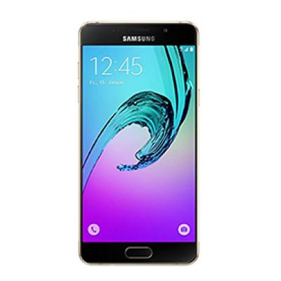 Sell My Samsung Galaxy A5 Duos
