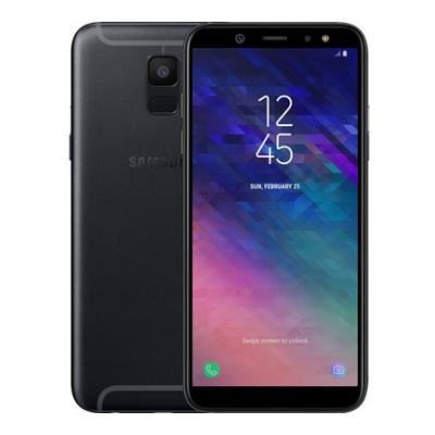 Sell My Samsung Galaxy A6 (2018)