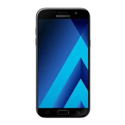 Sell My samsung Galaxy A7 (2017)