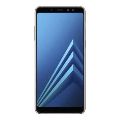 Sell My samsung Galaxy A8 (2018)