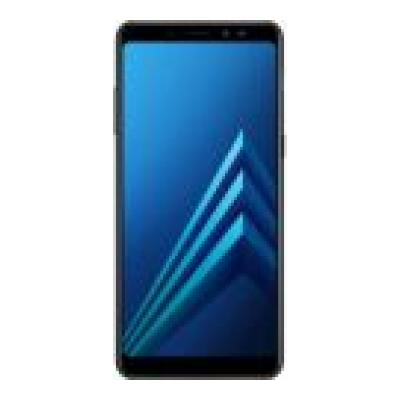 Sell My Samsung Galaxy A8 Plus (2018)