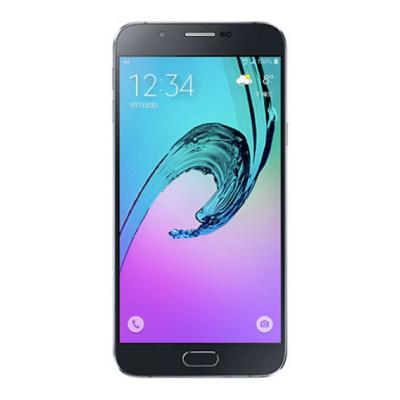 Sell My samsung Galaxy A8