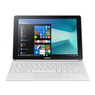 Sell My Samsung Galaxy Book 10.6