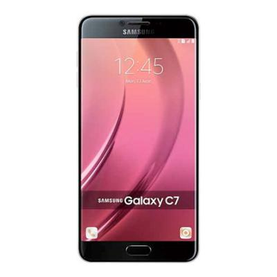 Sell My samsung Galaxy C7