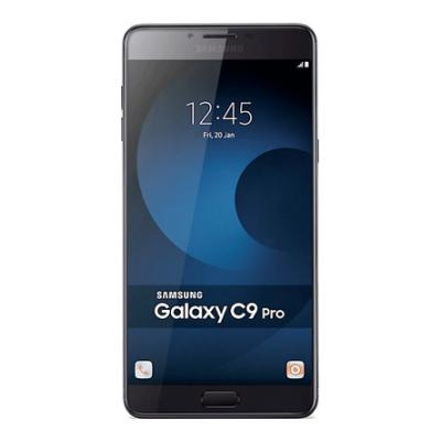 Sell My Samsung Galaxy C9 Pro