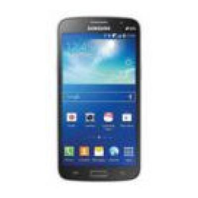 Sell My samsung Galaxy Grand 2