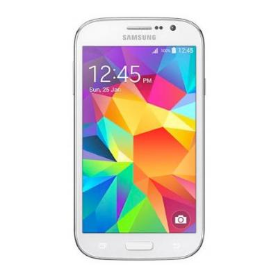 Sell My samsung Galaxy Grand Neo Plus