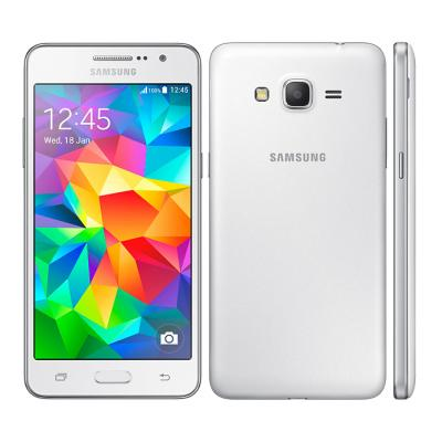 Sell My samsung Galaxy Grand Prime Duos