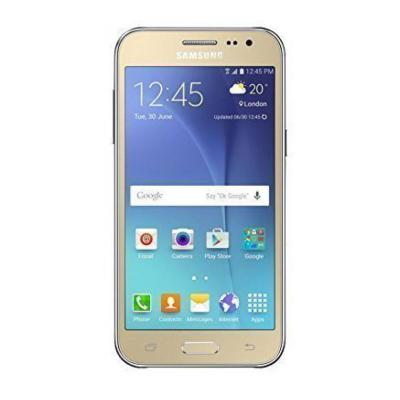 Sell My samsung Galaxy J2 Duos