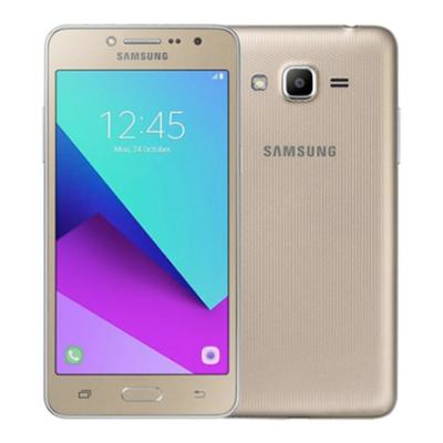 Sell My samsung Galaxy J2 Prime