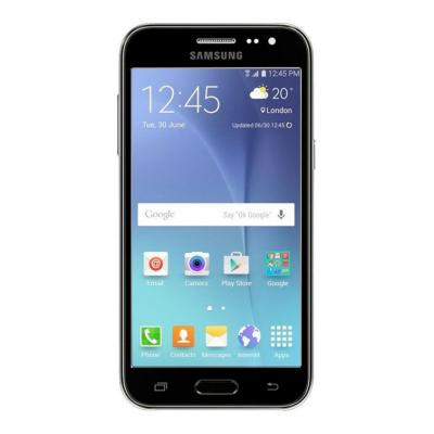 Sell My samsung Galaxy J2