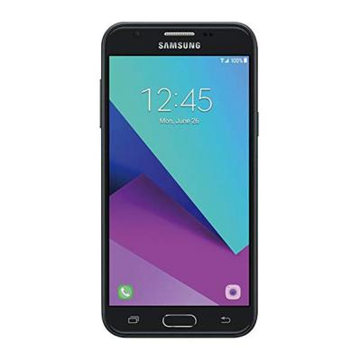 Sell My samsung Galaxy J3 Express Prime 2