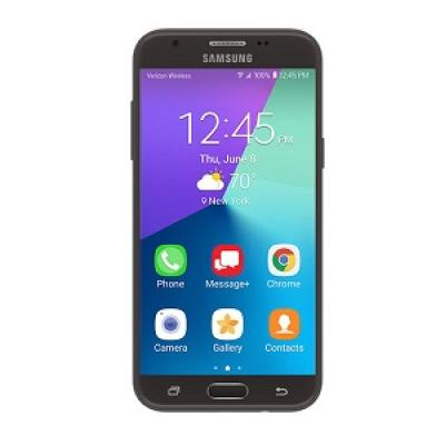 Sell My Samsung Galaxy J3 Mission