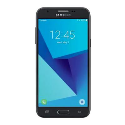 Sell My Samsung Galaxy J3 Prime