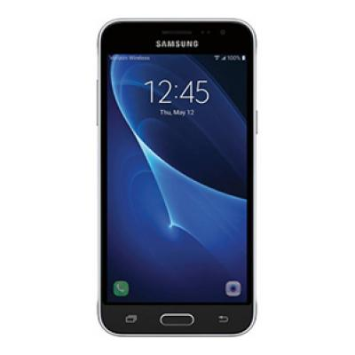 Sell My samsung Galaxy J3 V