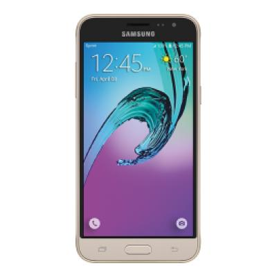 Sell My samsung Galaxy J3