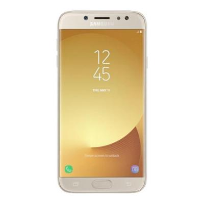 Sell My Samsung Galaxy J5 (2017)