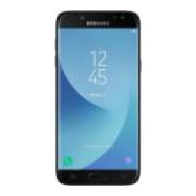 Sell My Samsung Galaxy J5 Pro
