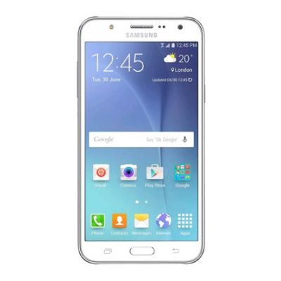 Sell My samsung Galaxy J5