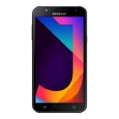 Sell My samsung Galaxy J7 Neo