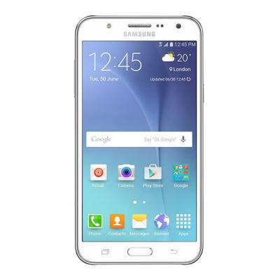 Sell My samsung Galaxy J7