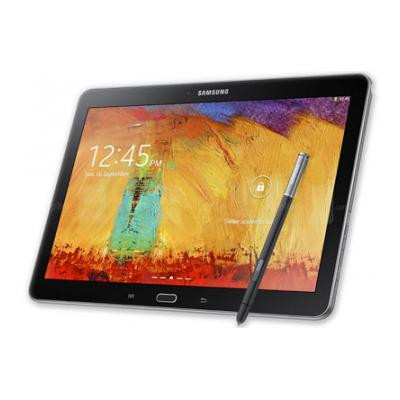 Sell My samsung Galaxy Note 10.1 (2014 Edition)