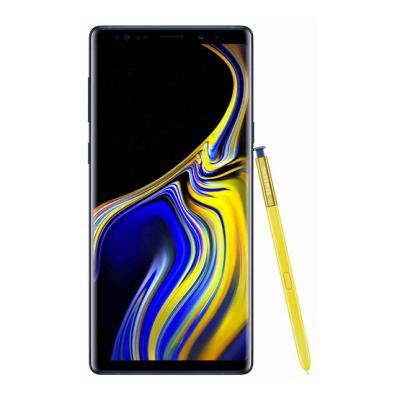 Sell My Samsung Galaxy Note 9