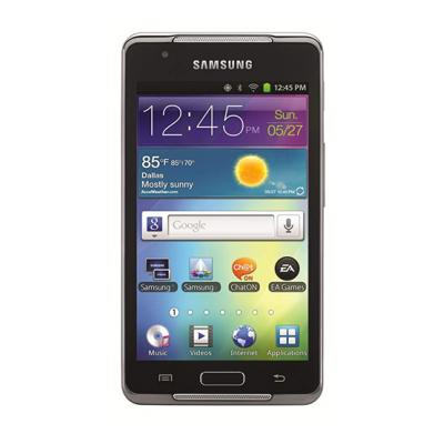 Sell My samsung Galaxy Player 4.2