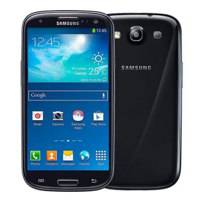Sell My samsung Galaxy S3 Neo