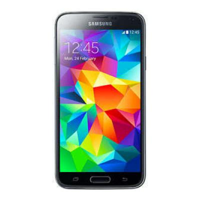 Sell My samsung Galaxy S5 Duos