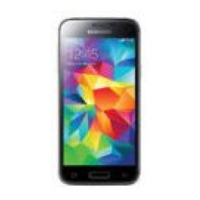 Sell My samsung Galaxy S5 Mini Duos