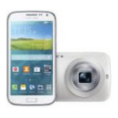 Sell My samsung Galaxy S5 Zoom