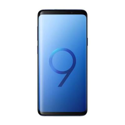 Sell My samsung Galaxy S9 Plus Duos