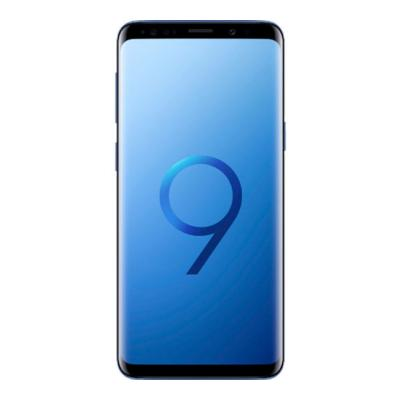 Sell My Samsung Galaxy S9+