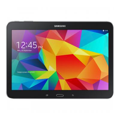 Sell My samsung Galaxy Tab 4 10.1