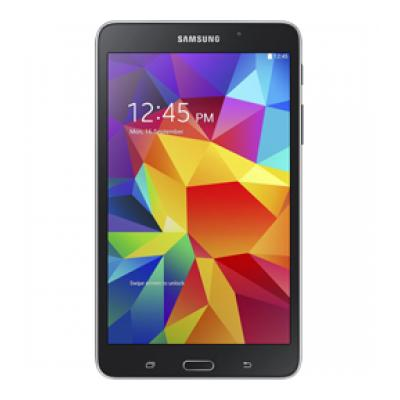 Sell My samsung Galaxy Tab 4 7.0