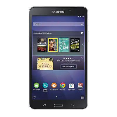 Sell My Samsung Galaxy Tab 4 NOOK 7.0