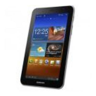 Sell My samsung Galaxy Tab 7.0 Plus