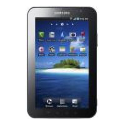 Sell My samsung Galaxy Tab 7.0