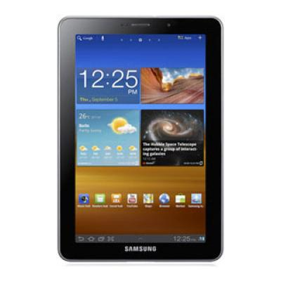 Sell My Samsung Galaxy Tab 7.7