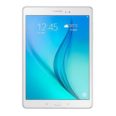 Sell My samsung Galaxy Tab A 9.7