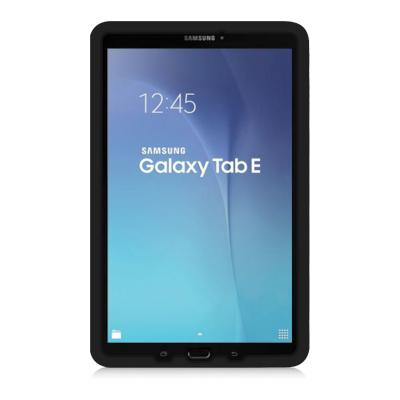 Sell My samsung Galaxy Tab E 8.0