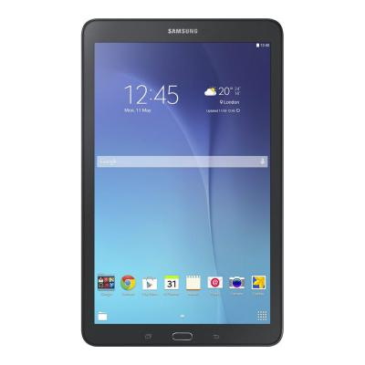 Sell My samsung Galaxy Tab E 9.6