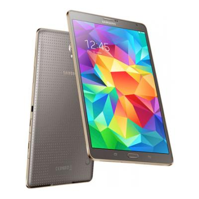 Sell My Samsung Galaxy Tab S 8.4