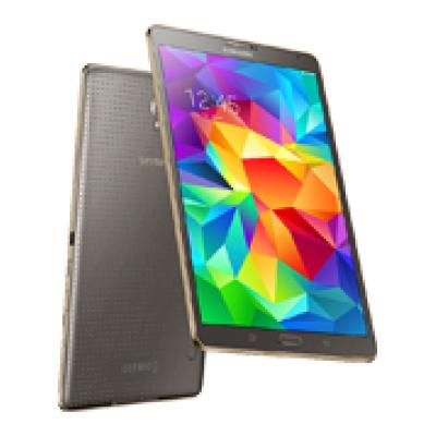 Sell My Samsung Galaxy Tab S3 9.7