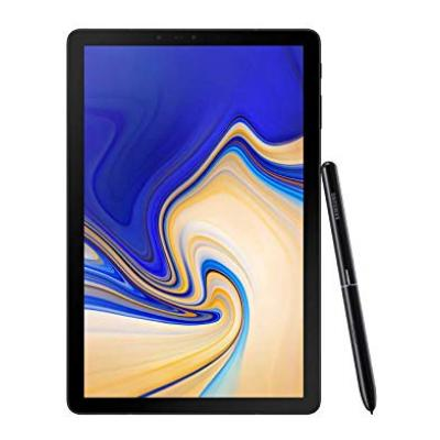 Sell My samsung Galaxy Tab S4 10.5
