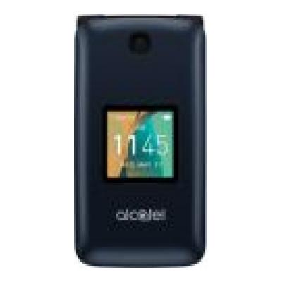 Sell My alcatel Go Flip