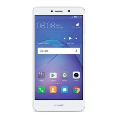 Sell My Huawei GR5 2017