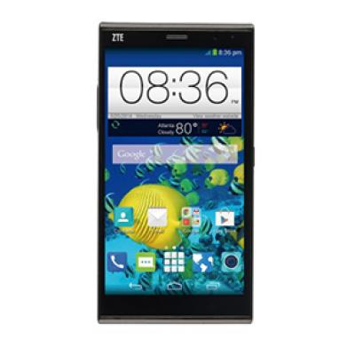 Sell My zte Grand Memo II
