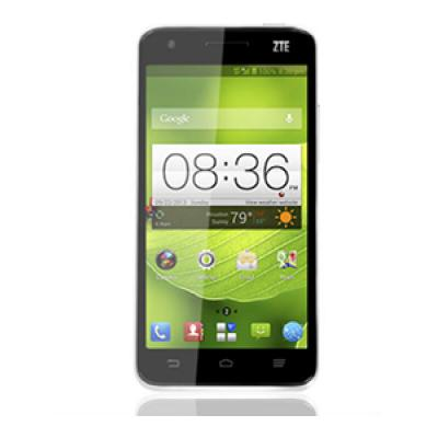 Sell My zte Grand S